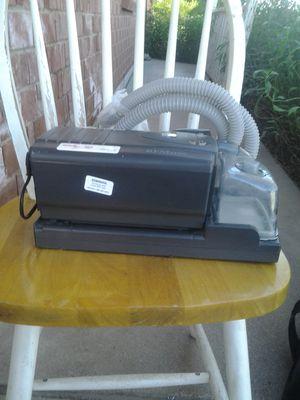 Cpap sleep machine for Sale in Mesa, AZ