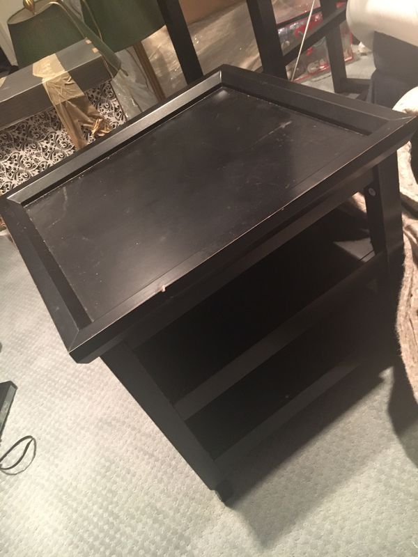 TV Stand/ Table