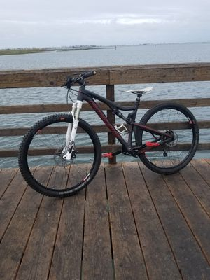 """29"""" Mountain bike for Sale in San Diego, CA"""