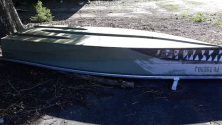 Boat for Sale in Clermont,  FL
