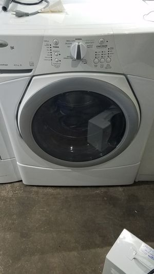Whirlpool for Sale in Salem, MA