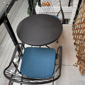 Porch/Patio Furniture for Sale in San Diego, CA