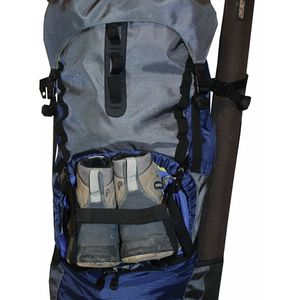 Glacier Glove fly fishing daypack for Sale in Sedro-Woolley, WA