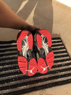 Jordans for Sale in Victorville, CA