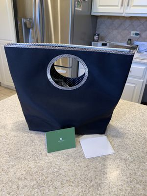 Kate Spade handbag for Sale in Palatine, IL