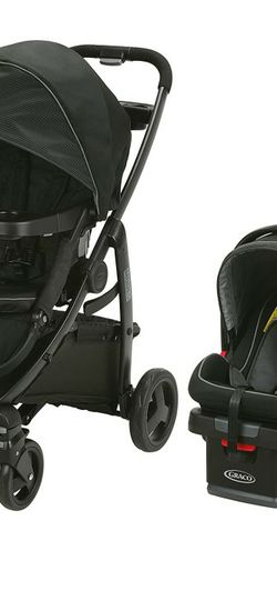 New Graco Modes Travel System for Sale in Fresno,  CA