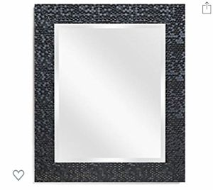 Eco Wall Mirror for Sale in Rancho Cucamonga, CA