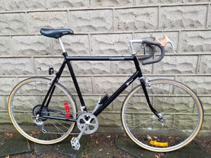 Cannondale 12 Speed Touring Bike READY TO RIDE for Sale in Brooklyn, NY