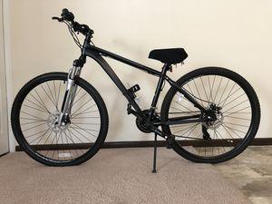New Schwinn Mountain Bike for Sale in Wexford, PA
