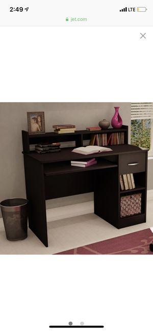 Small desk! for Sale in Boston, MA