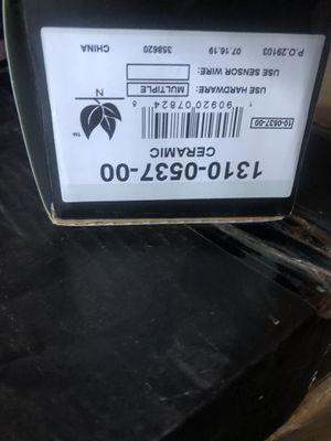 Sport Ceramic brake pads 12 si for Sale in Riverside, CA