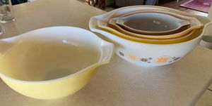 PYREX for Sale in Chandler, AZ
