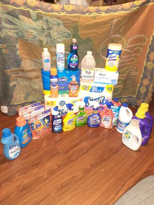 Household items for Sale in Fresno, CA