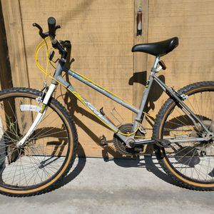 Murray Fox River Bike for Sale in Costa Mesa, CA