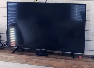New 38 inch HD Roku TV for Sale in San Angelo, TX