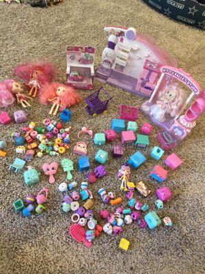 Nancy Toy Lot for Sale in Thousand Oaks, CA