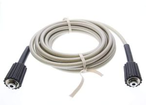 Pressure Washer Hose for Sale in Daly City, CA