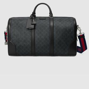 Gucci duffle bag for Sale in El Cajon, CA