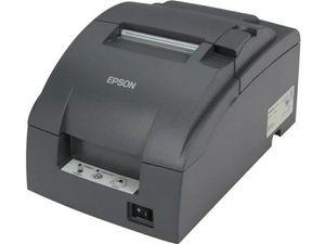 Epson TM-U220 POS Receipt Printer for Sale in Corona, CA