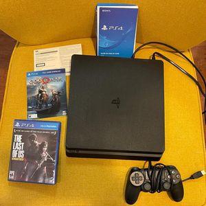 Brand New PS4 for Sale in Miami, FL