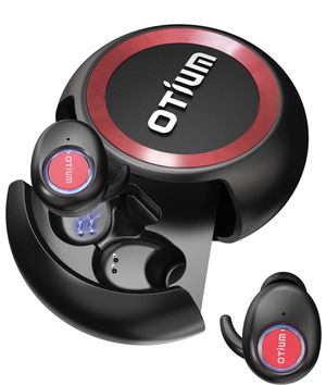 New Wireless New Earbuds,Otium Soar True Bluetooth Headphone for Sale in Hacienda Heights, CA