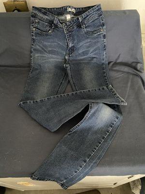 &US Boys Skinny Jeans size 13 for Sale in Sarasota, FL