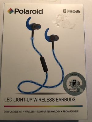 Wireless Earbuds for Sale in Laurel, MD