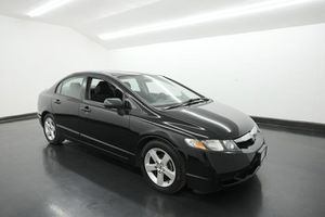 2011 Honda Civic for Sale in Federal Way, WA
