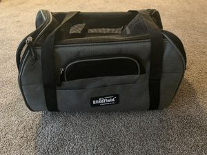 Puppy carrier for Sale in Federal Way, WA