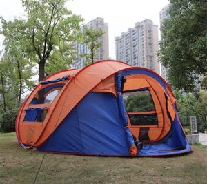 Camping tent for 2 to3 persons for Sale in Los Angeles, CA