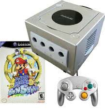 GameCube system for Sale in Harbor City, CA