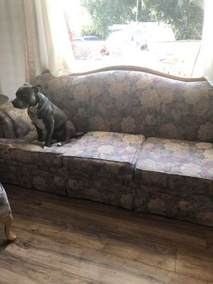 Couch Set for Sale in Arroyo Grande, CA