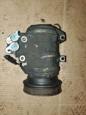 a/c compressor for Sale in Fort Washington, MD