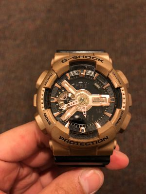 G shock for Sale in Chicago, IL