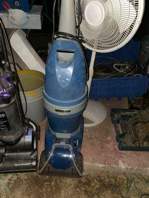 Kenmore vacuum for Sale in Phoenix, AZ
