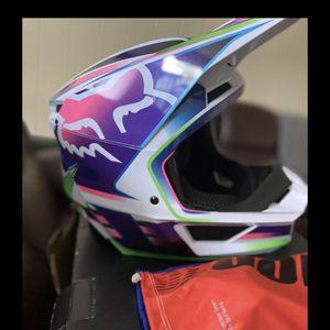 Helmet for Sale in Upper Marlboro, MD