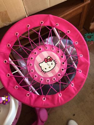 Kids chair for Sale in Cleveland, OH