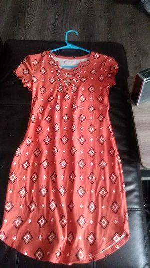 Women's clothing for Sale in Wenatchee, WA