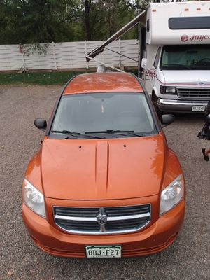 2011 Dodge Caliber (in GJ, CO 81505) for Sale in Grand Junction, CO