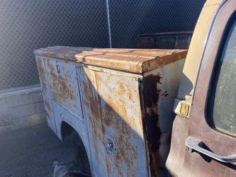 Utility box for Sale in Santa Ana,  CA