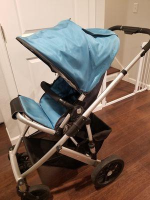 Uppa baby vista stroller for Sale in Lake Tapps, WA