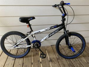 "Kent 20"" bmx bike ambush fs20 for Sale in Tualatin, OR"