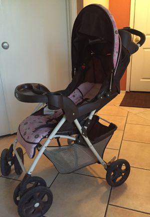 Graco stroller need gone ASAP for Sale in Laveen Village, AZ