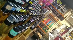 Fragrance oils for Sale in Cleveland, OH