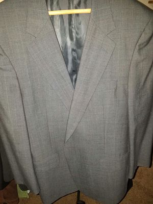 Nice Burberry sport coat L for Sale in San Diego, CA