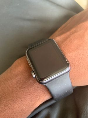 Apple Watch locked for Sale in Seattle, WA