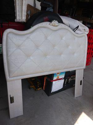 Bed frame for Sale in Grovetown, GA