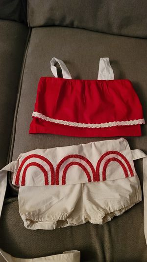 Moana 24m costume for Sale in Chula Vista, CA