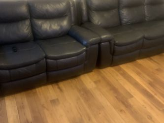 Bundle of Furniture for Sale in Clearwater,  FL
