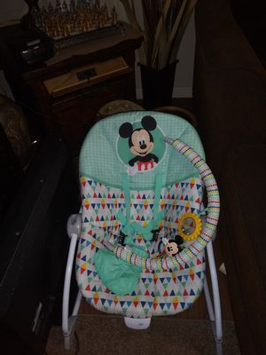 Boy baby clothes free some nee for Sale in Beaumont, TX